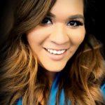 Alejandra (AJ) Westfield, CAPS
